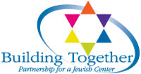 Partnership for a Jewish Center - Durham Chapel Hill, NC